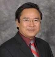 Walter Tang